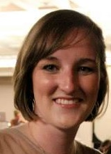 Clayton Park physiotherapist Cassandra Archibald