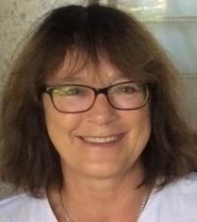 SallyKirwan