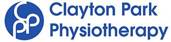 Clayton Park Physio
